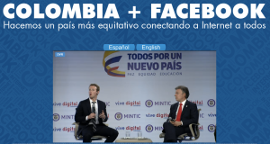 colombia facebook internet org
